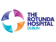 Rotunda Hospital logo