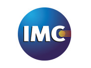 imc cinema logo